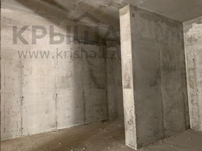 Помещение площадью 134.74 м², Макатаева — Муратбаева за ~ 43.1 млн 〒 в Алматы, Алмалинский р-н — фото 9