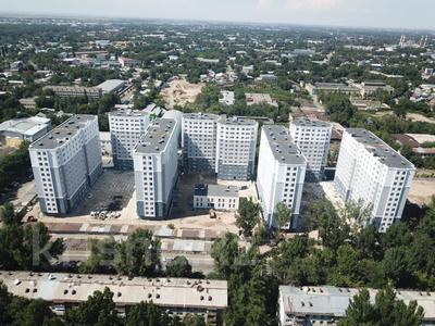 Помещение площадью 134.74 м², Макатаева — Муратбаева за ~ 43.1 млн 〒 в Алматы, Алмалинский р-н — фото 2