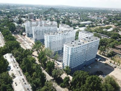 Помещение площадью 134.74 м², Макатаева — Муратбаева за ~ 43.1 млн 〒 в Алматы, Алмалинский р-н — фото 3