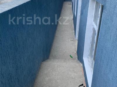 Помещение площадью 134.74 м², Макатаева — Муратбаева за ~ 43.1 млн 〒 в Алматы, Алмалинский р-н — фото 5