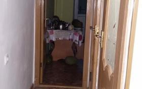4-комнатная квартира, 73.9 м², 4/5 эт., Акмечеть 16 за 8 млн ₸ в