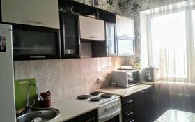 2-комнатная квартира, 50.9 м², 4/5 этаж, Королёва 78 за 5 млн 〒 в Экибастузе