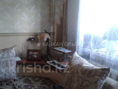2-комнатная квартира, 44 м², 1/7 этаж, Лободы 31/2 за 9.5 млн 〒 в Караганде