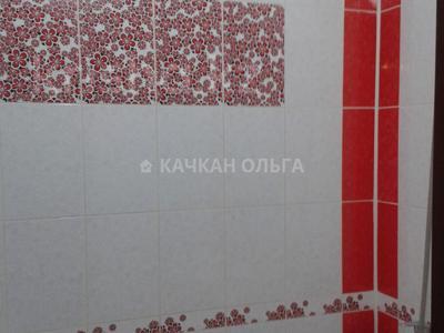 2-комнатная квартира, 44 м², 1/7 этаж, Лободы 31/2 за 9.5 млн 〒 в Караганде — фото 3