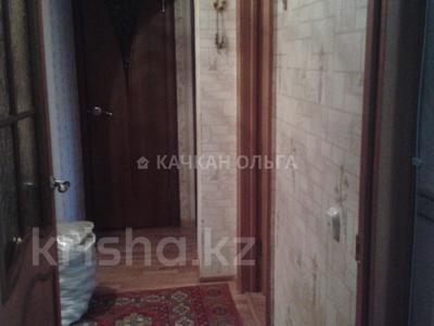2-комнатная квартира, 44 м², 1/7 этаж, Лободы 31/2 за 9.5 млн 〒 в Караганде — фото 8