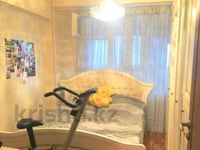 3-комнатная квартира, 70 м², 5/6 этаж, Кунаева — Жибек Жолы за 28 млн 〒 в Алматы, Медеуский р-н — фото 3