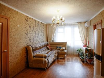 3-комнатная квартира, 54 м², 3/5 этаж, Бейбитшилик 32 за 15.5 млн 〒 в Нур-Султане (Астана), Сарыарка р-н