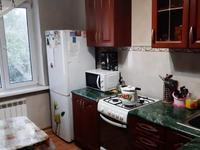 4-комнатная квартира, 74 м², 5/5 этаж