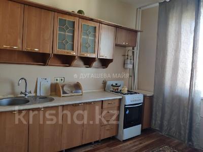 2-комнатная квартира, 79.3 м², 6/9 этаж, Чуланова за 20 млн 〒 в Алматы, Алатауский р-н