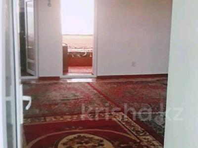 6-комнатный дом, 142.7 м², 8 сот., Массив коктем 2переулок Абишева 6 — Абишева за 18 млн ₸ в  — фото 11