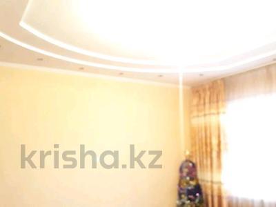 6-комнатный дом, 142.7 м², 8 сот., Массив коктем 2переулок Абишева 6 — Абишева за 18 млн ₸ в  — фото 18
