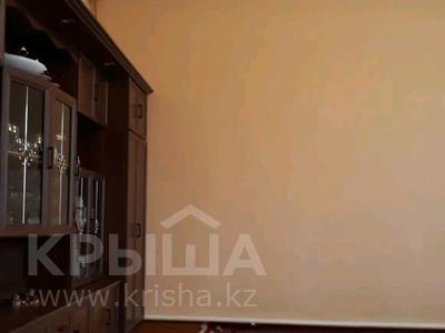 6-комнатный дом, 142.7 м², 8 сот., Массив коктем 2переулок Абишева 6 — Абишева за 18 млн ₸ в  — фото 19
