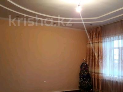 6-комнатный дом, 142.7 м², 8 сот., Массив коктем 2переулок Абишева 6 — Абишева за 18 млн ₸ в  — фото 27