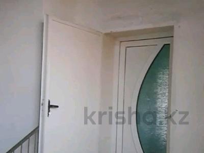 6-комнатный дом, 142.7 м², 8 сот., Массив коктем 2переулок Абишева 6 — Абишева за 18 млн ₸ в  — фото 28