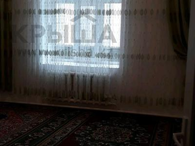 6-комнатный дом, 142.7 м², 8 сот., Массив коктем 2переулок Абишева 6 — Абишева за 18 млн ₸ в  — фото 31