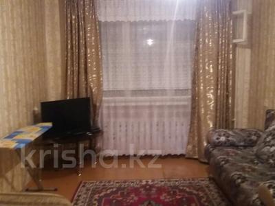 2-комнатная квартира, 48 м² помесячно, Мира 11 за 55 000 ₸ в Петропавловске