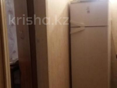 2-комнатная квартира, 48 м² помесячно, Мира 11 за 55 000 ₸ в Петропавловске — фото 5