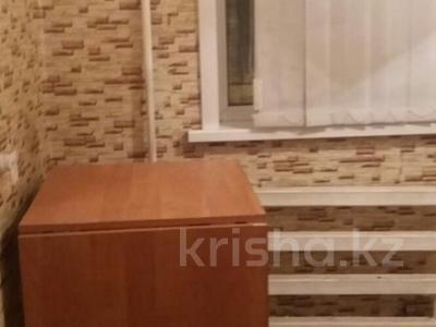 2-комнатная квартира, 48 м² помесячно, Мира 11 за 55 000 ₸ в Петропавловске — фото 6