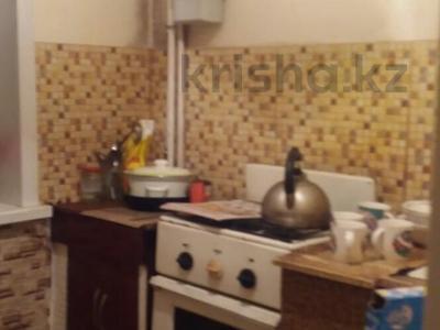 2-комнатная квартира, 48 м² помесячно, Мира 11 за 55 000 ₸ в Петропавловске — фото 7