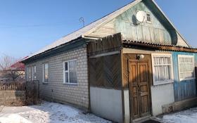 3-комнатный дом, 100 м², 12 сот., Солнечная за 9 млн ₸ в Щучинске