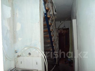 7-комнатный дом, 169.5 м², 8 сот., Грозы 77 за 41 млн ₸ в Алматы — фото 10