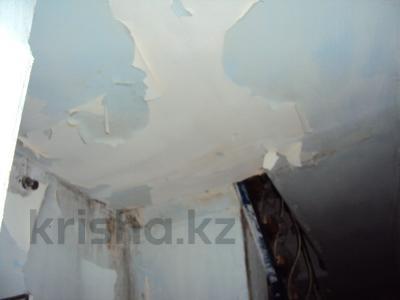 7-комнатный дом, 169.5 м², 8 сот., Грозы 77 за 41 млн ₸ в Алматы — фото 11