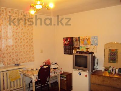 7-комнатный дом, 169.5 м², 8 сот., Грозы 77 за 41 млн ₸ в Алматы — фото 12