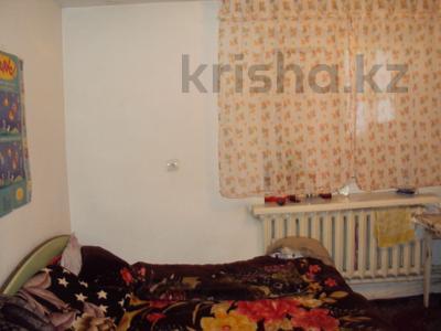 7-комнатный дом, 169.5 м², 8 сот., Грозы 77 за 41 млн ₸ в Алматы — фото 13
