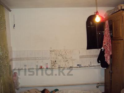 7-комнатный дом, 169.5 м², 8 сот., Грозы 77 за 41 млн ₸ в Алматы — фото 14