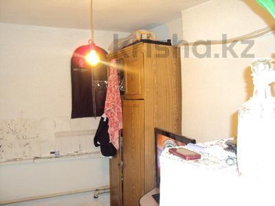 7-комнатный дом, 169.5 м², 8 сот., Грозы 77 за 41 млн ₸ в Алматы — фото 15