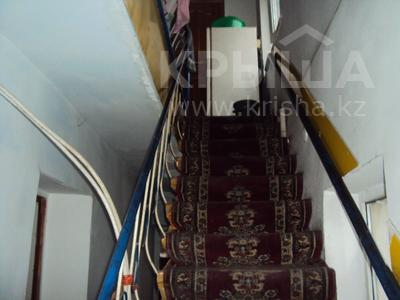 7-комнатный дом, 169.5 м², 8 сот., Грозы 77 за 41 млн ₸ в Алматы — фото 16
