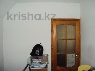 7-комнатный дом, 169.5 м², 8 сот., Грозы 77 за 41 млн ₸ в Алматы — фото 17