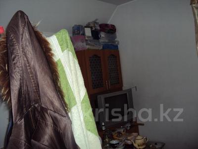 7-комнатный дом, 169.5 м², 8 сот., Грозы 77 за 41 млн ₸ в Алматы — фото 18