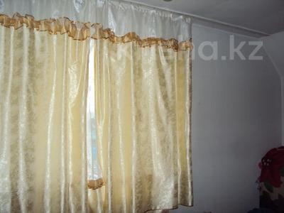 7-комнатный дом, 169.5 м², 8 сот., Грозы 77 за 41 млн ₸ в Алматы — фото 19
