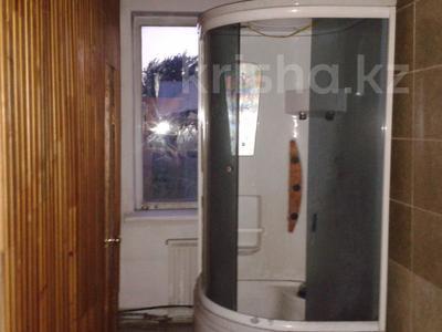 7-комнатный дом, 169.5 м², 8 сот., Грозы 77 за 41 млн ₸ в Алматы — фото 2