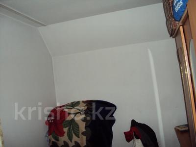 7-комнатный дом, 169.5 м², 8 сот., Грозы 77 за 41 млн ₸ в Алматы — фото 20
