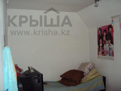7-комнатный дом, 169.5 м², 8 сот., Грозы 77 за 41 млн ₸ в Алматы — фото 21
