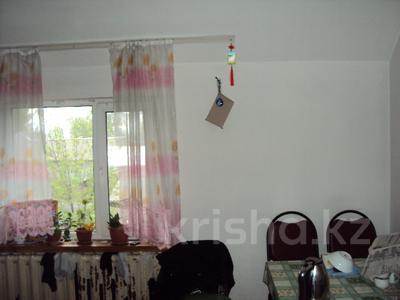 7-комнатный дом, 169.5 м², 8 сот., Грозы 77 за 41 млн ₸ в Алматы — фото 22