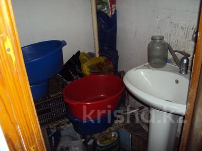 7-комнатный дом, 169.5 м², 8 сот., Грозы 77 за 41 млн ₸ в Алматы — фото 23