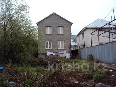 7-комнатный дом, 169.5 м², 8 сот., Грозы 77 за 41 млн ₸ в Алматы — фото 24