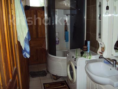 7-комнатный дом, 169.5 м², 8 сот., Грозы 77 за 41 млн ₸ в Алматы — фото 25