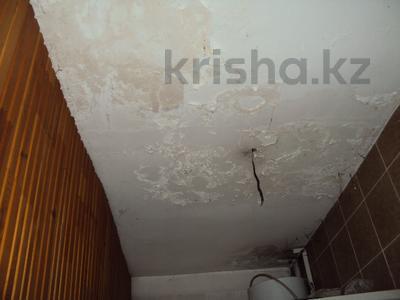 7-комнатный дом, 169.5 м², 8 сот., Грозы 77 за 41 млн ₸ в Алматы — фото 26