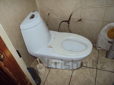 7-комнатный дом, 169.5 м², 8 сот., Грозы 77 за 41 млн ₸ в Алматы — фото 27