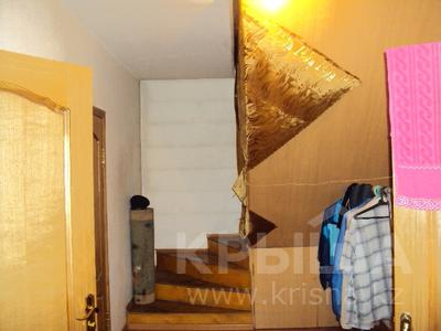 7-комнатный дом, 169.5 м², 8 сот., Грозы 77 за 41 млн ₸ в Алматы — фото 28