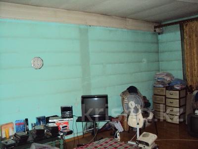 7-комнатный дом, 169.5 м², 8 сот., Грозы 77 за 41 млн ₸ в Алматы — фото 29