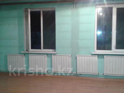 7-комнатный дом, 169.5 м², 8 сот., Грозы 77 за 41 млн ₸ в Алматы — фото 3