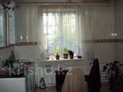 7-комнатный дом, 169.5 м², 8 сот., Грозы 77 за 41 млн ₸ в Алматы — фото 31