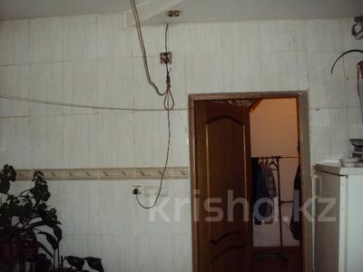7-комнатный дом, 169.5 м², 8 сот., Грозы 77 за 41 млн ₸ в Алматы — фото 32