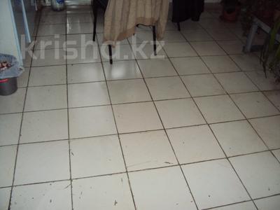 7-комнатный дом, 169.5 м², 8 сот., Грозы 77 за 41 млн ₸ в Алматы — фото 33