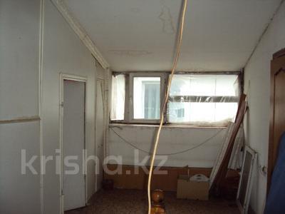 7-комнатный дом, 169.5 м², 8 сот., Грозы 77 за 41 млн ₸ в Алматы — фото 34